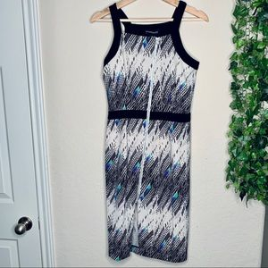 Style Stalker Revolve Dress | size small NWT